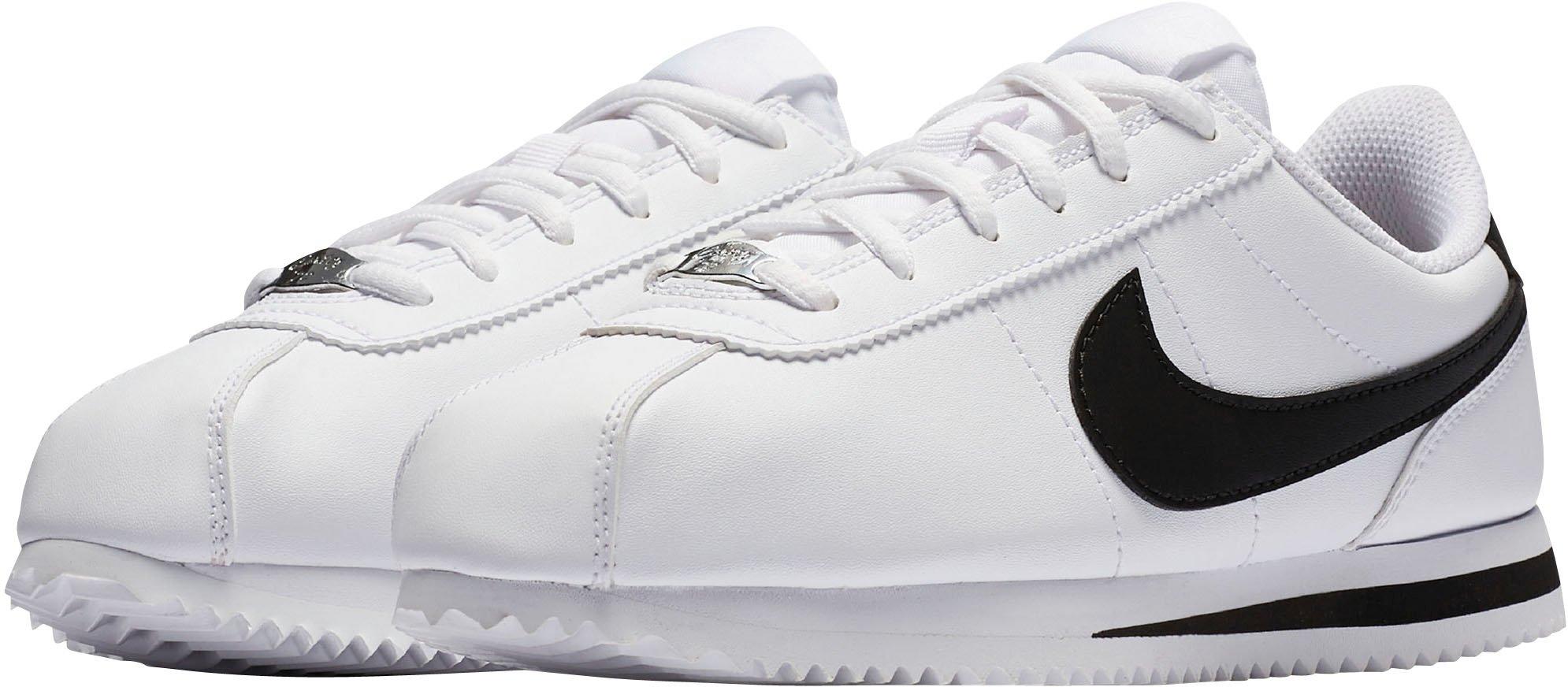 Nike Sportswear Nike sneakers »Cortez Basic Sl Se« bestellen: 30 dagen bedenktijd