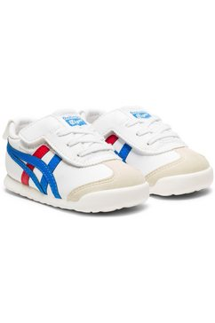 onitsuka tiger sneakers mexico 66 ts wit