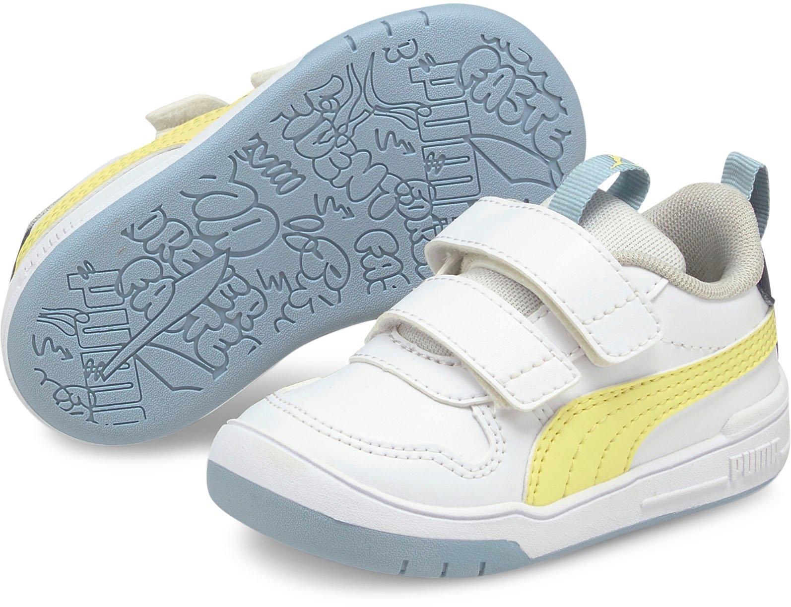 PUMA sneakers Puma Multiflex SL V Inf veilig op otto.nl kopen