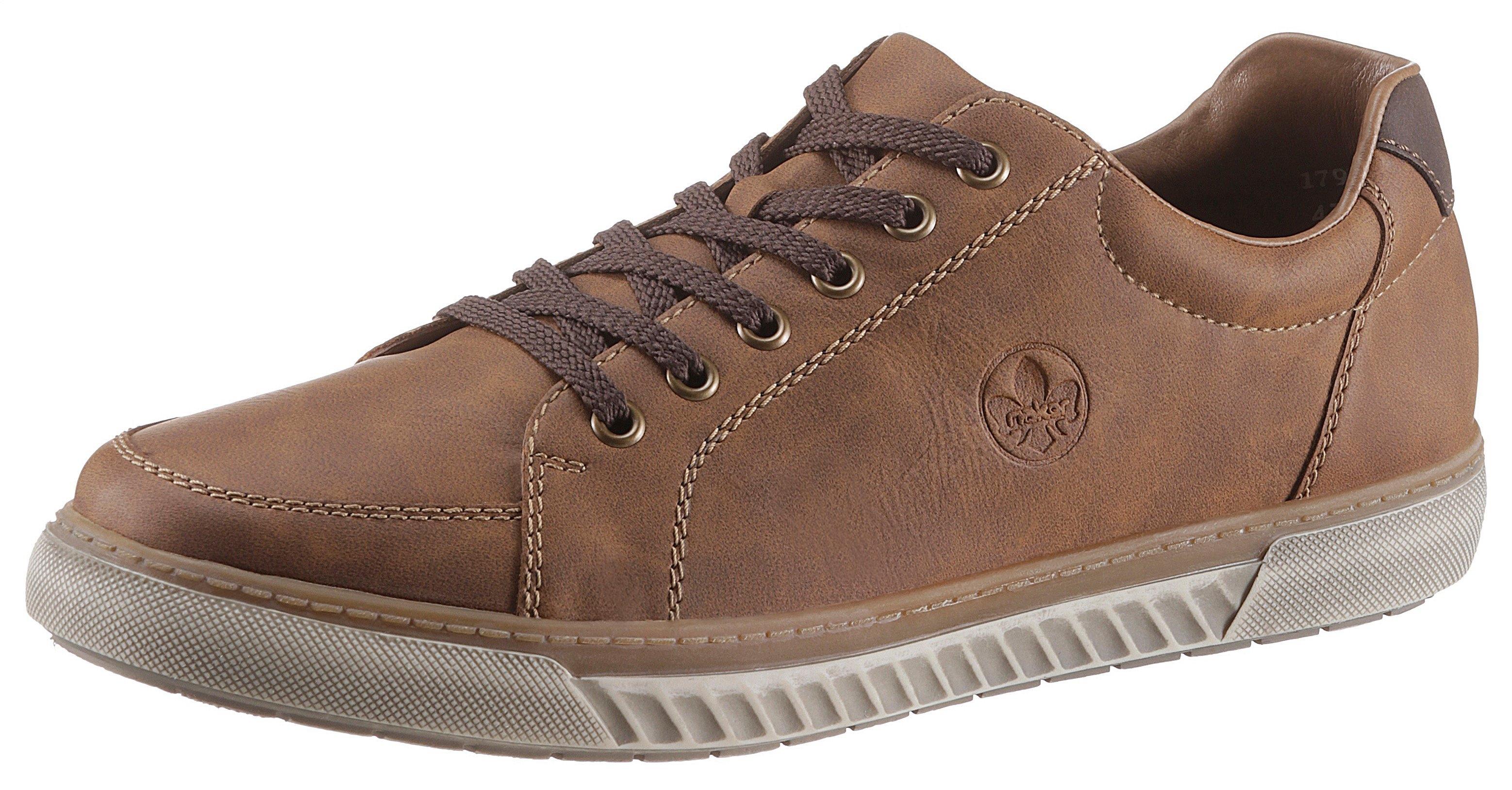 Rieker sneakers nu online kopen bij OTTO