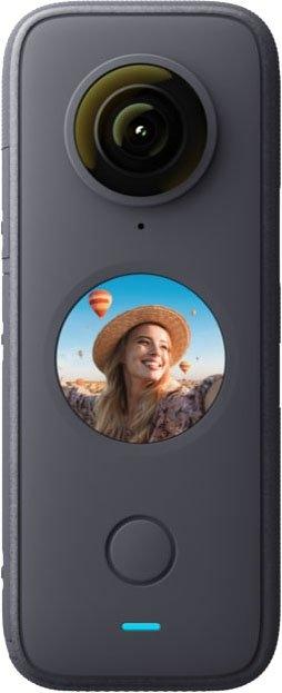 Insta360 360°-camera ONE X2 online kopen op otto.nl
