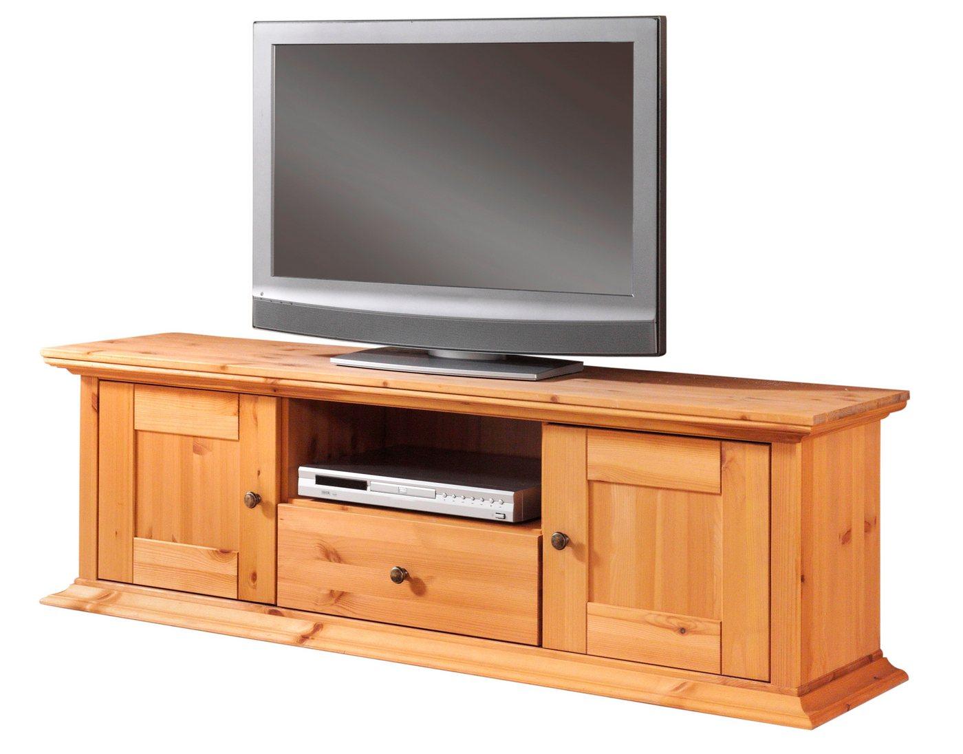 HOME AFFAIRE TV-meube , breedte 150 cm, draagvermogen tot 75 kg
