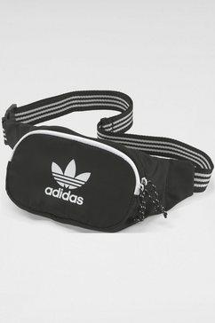 adidas originals heuptasje zwart