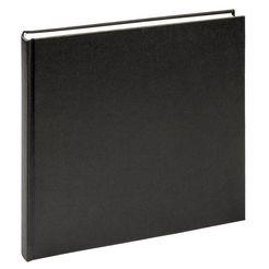 walther fotoalbum rouwassortiment (1 stuk) zwart