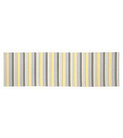 Tafelloper, »Coloured« (per stuk)