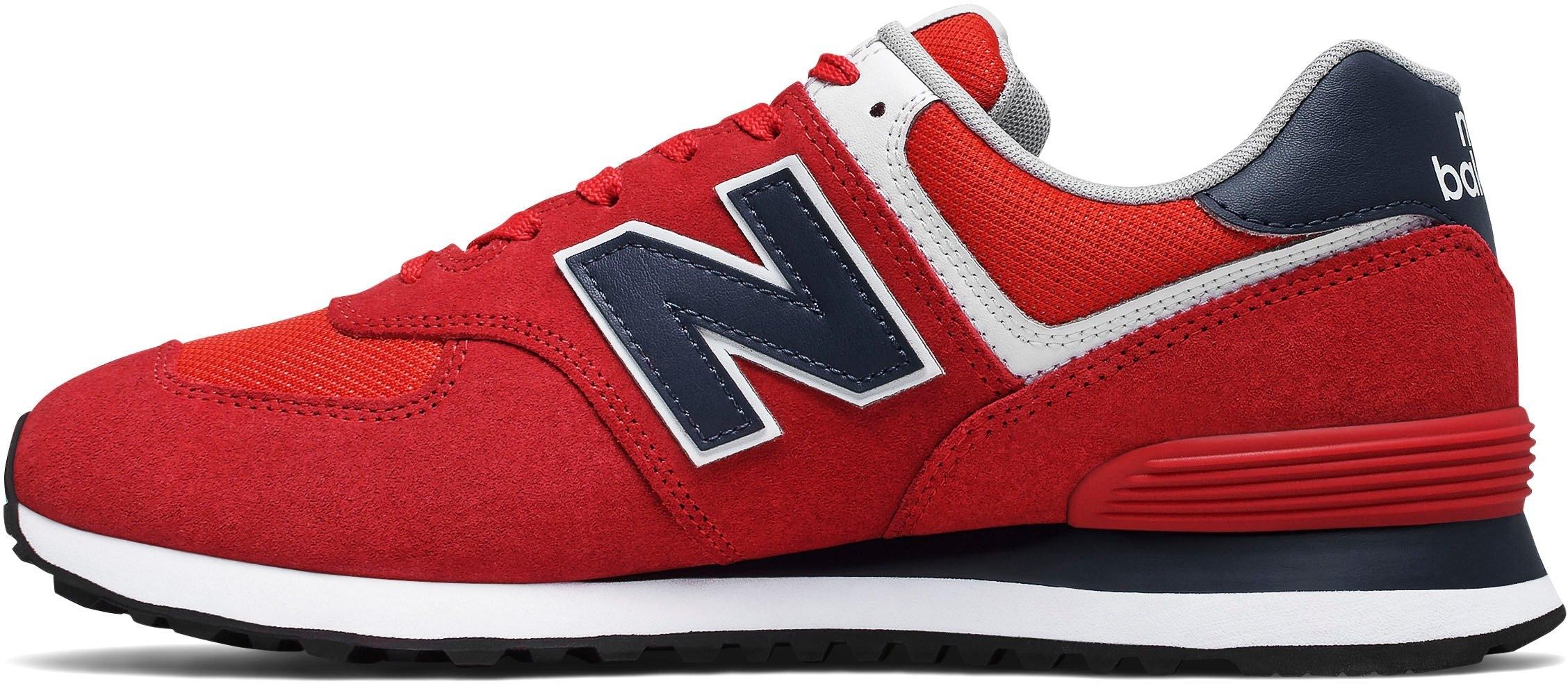 Op zoek naar een New Balance sneakers ML574? Koop online bij OTTO
