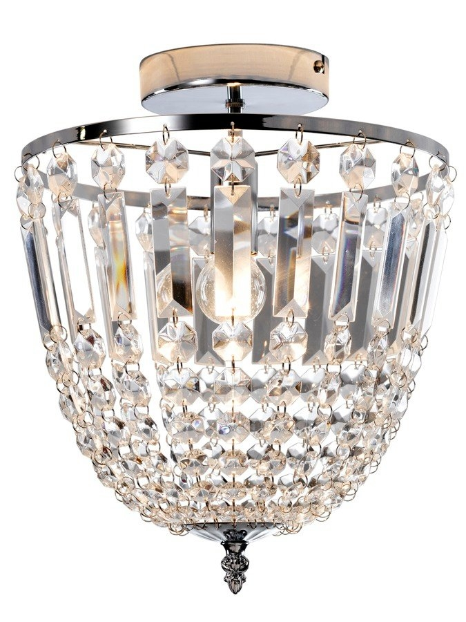 Beroemd Goedkope plafondlampen online kopen | Bekijk nu onze collectie | OTTO NH02