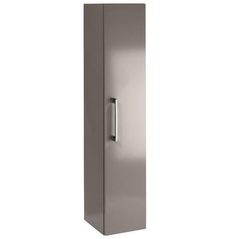 Badkamerkasten Hoge kast 35268