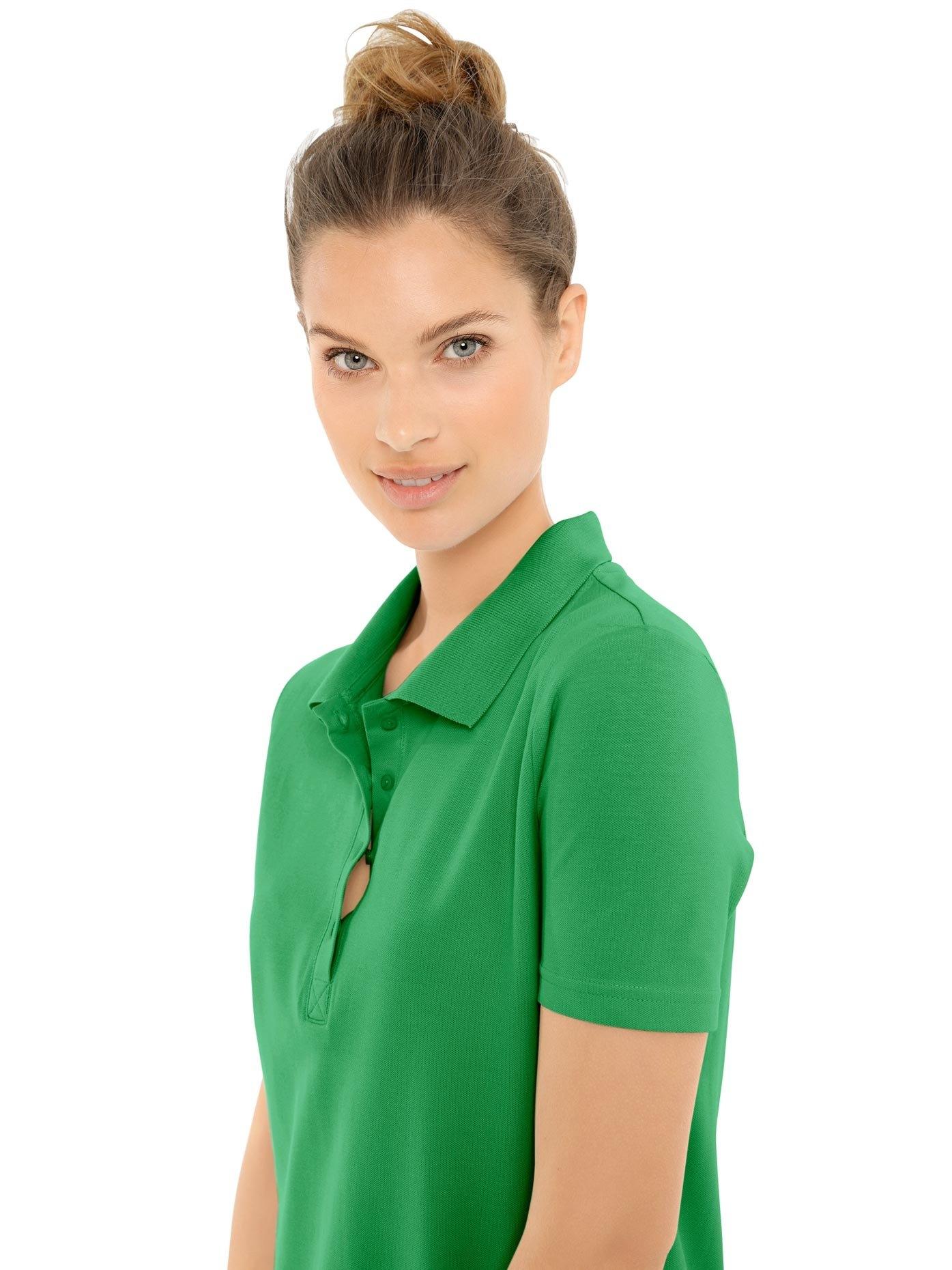 Op zoek naar een B.C. BEST CONNECTIONS by Heine shirtjurk Polojurk? Koop online bij OTTO