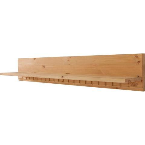 HOME AFFAIRE Wandrek breedte 90 cm