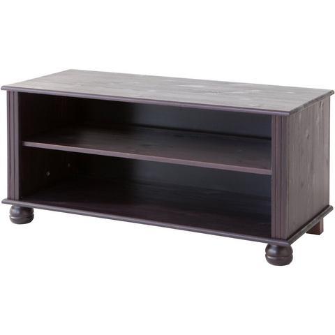 HOME AFFAIRE TV-meubel in klassieke landhuisstijl