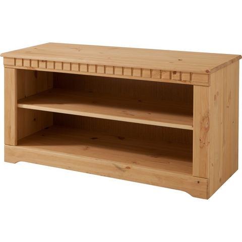 HOME AFFAIR TV-lowboard breedte 94 cm