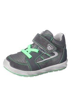 pepino by ricosta sneakers met waterdichte sympatex-membraan grijs
