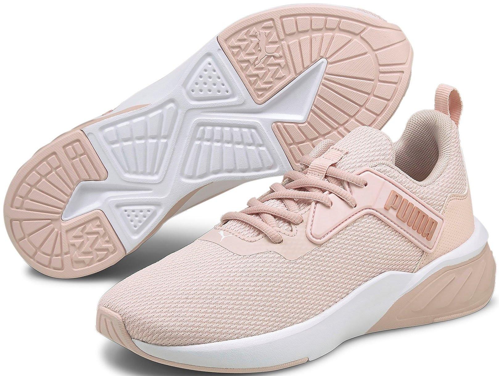 PUMA Sneakers voordelig en veilig online kopen