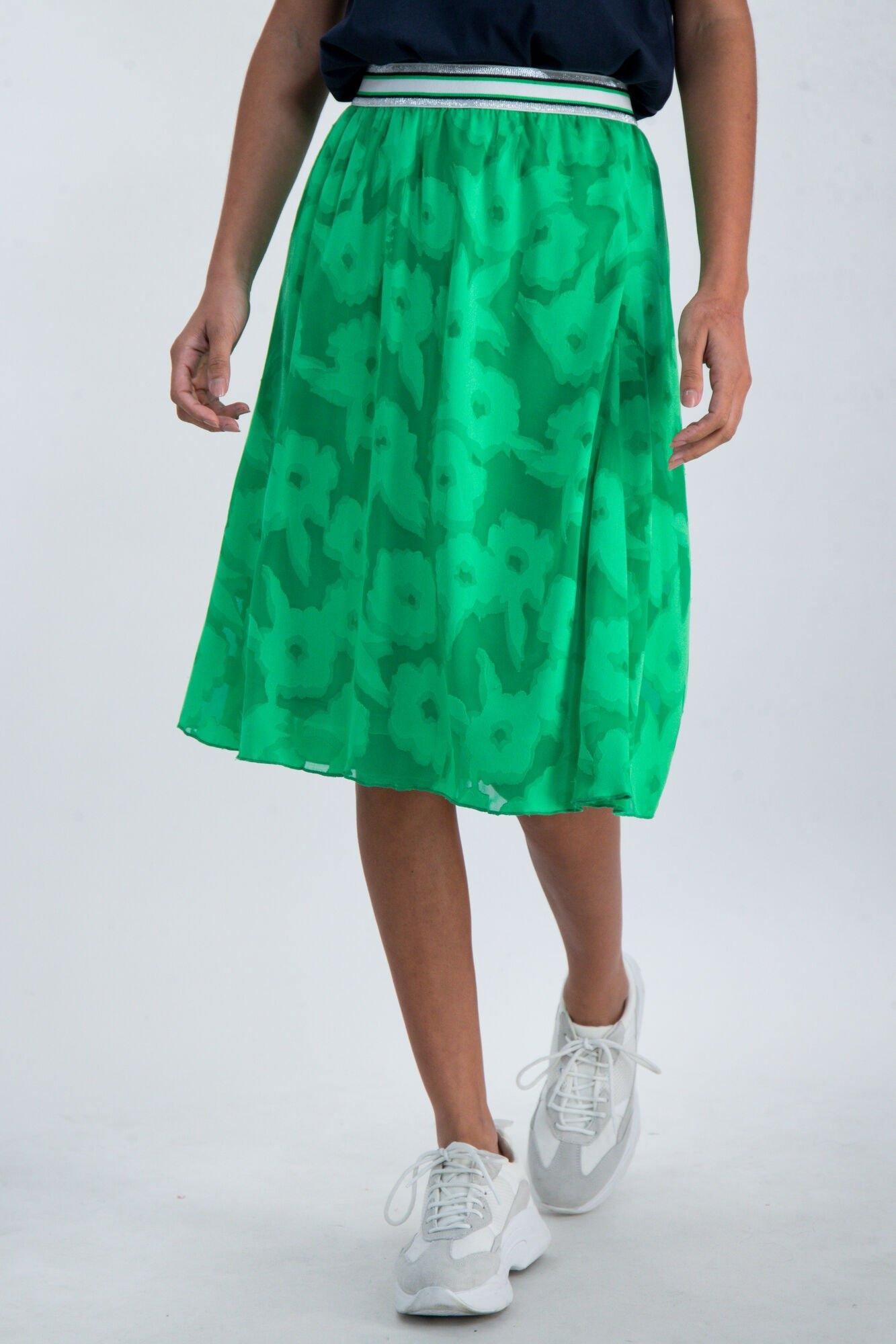 Garcia rok in A-lijn voordelig en veilig online kopen