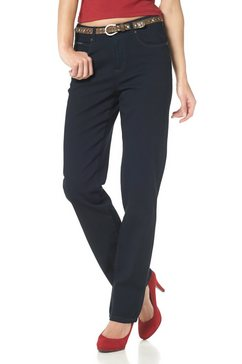 Stretchjeans Annett