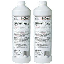 thomas tapijtreiniger protex 2 liter wit