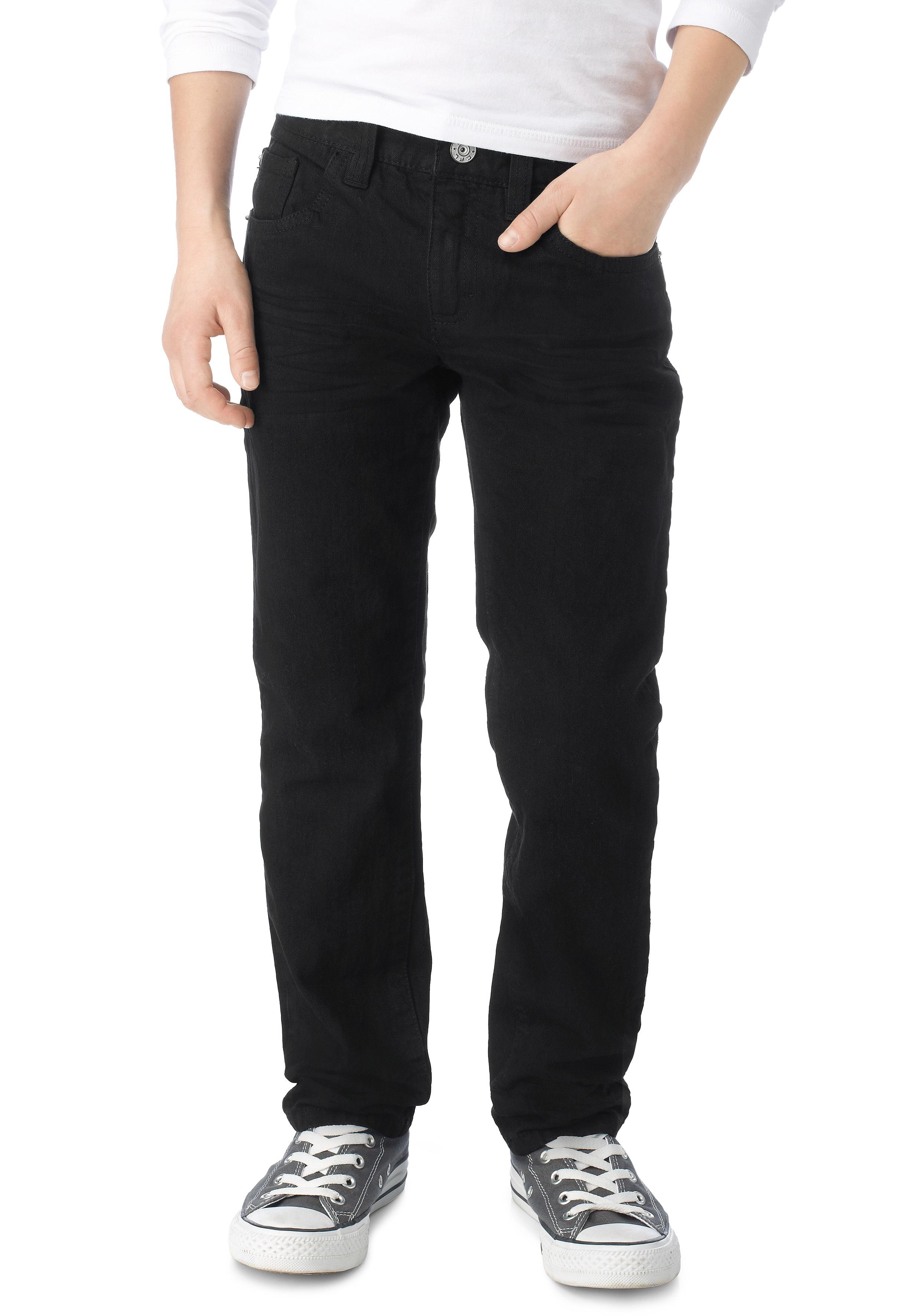 ARIZONA CFL Jeans in slim-fit-model bij OTTO online kopen