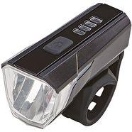 prophete koplamp »led-batterij koplamp 80 lux« (2-delig)