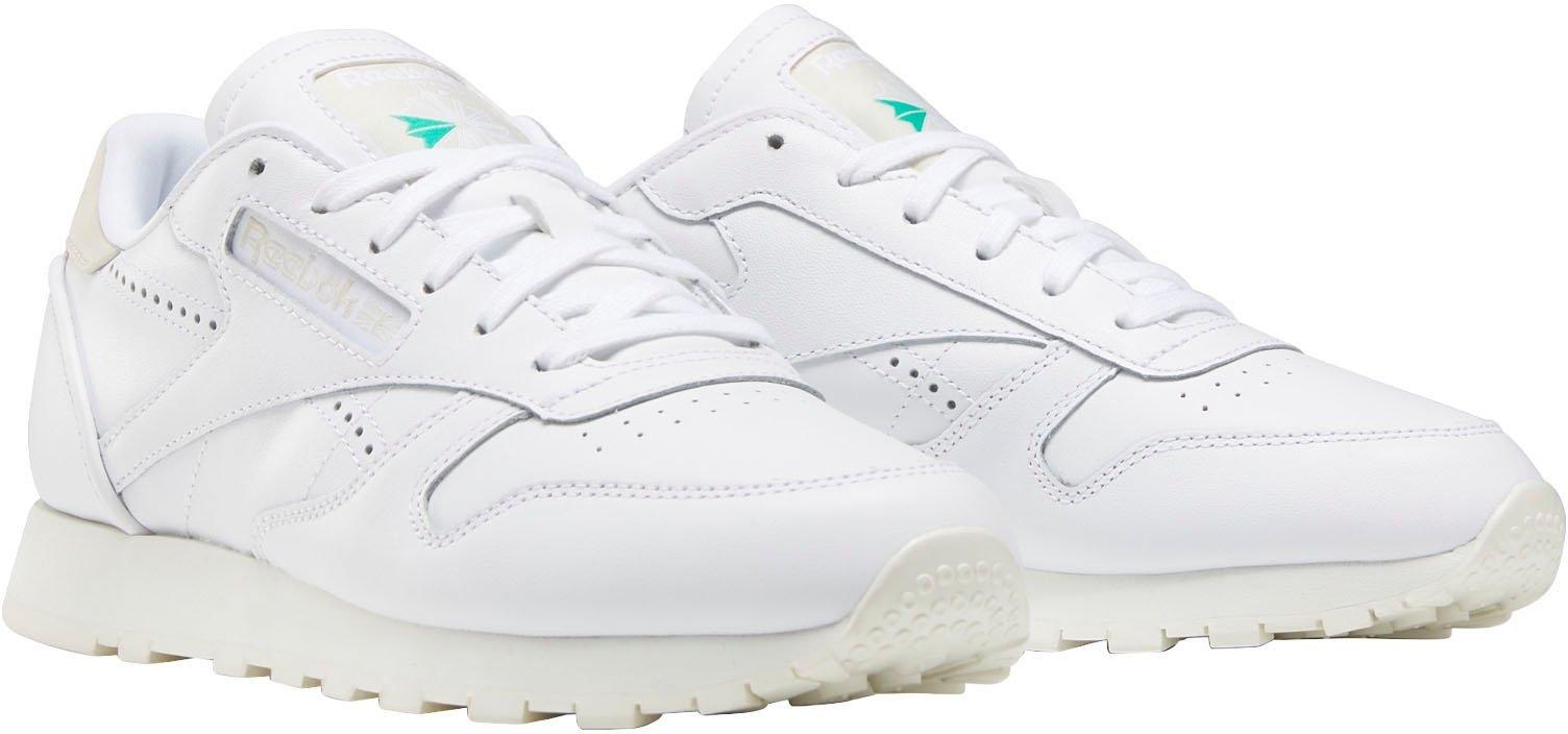 Reebok Classic sneakers »Classic Leather« nu online bestellen