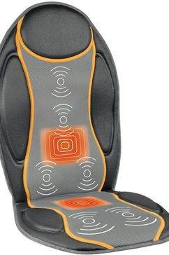 Shiatsu-massagekussen MC810