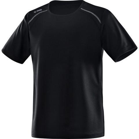JAKO T-Shirt Run voor heren