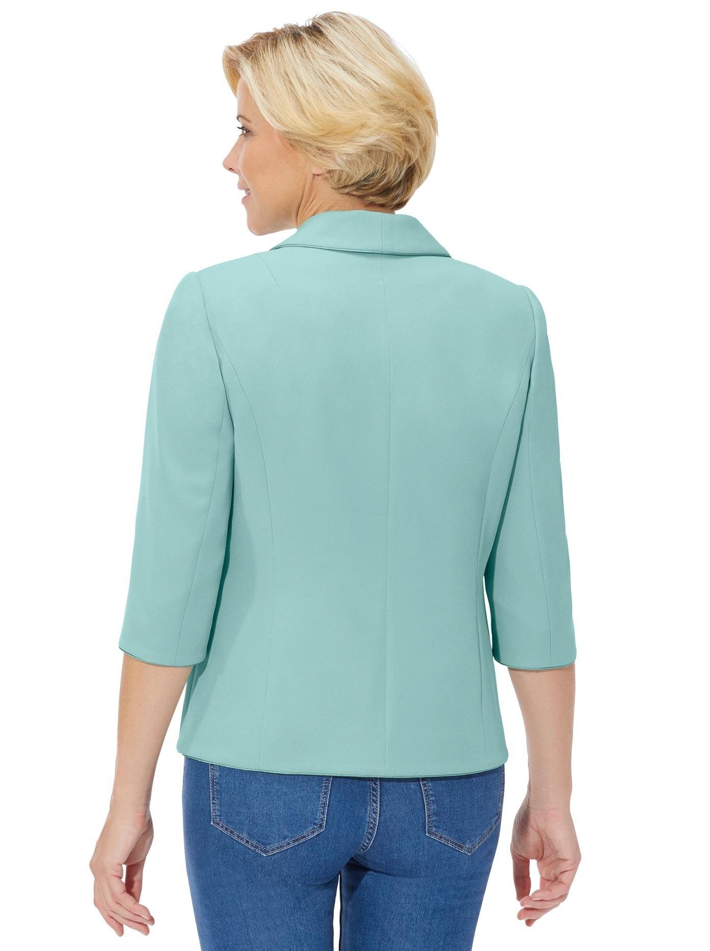 Classic jasje online kopen op otto.nl