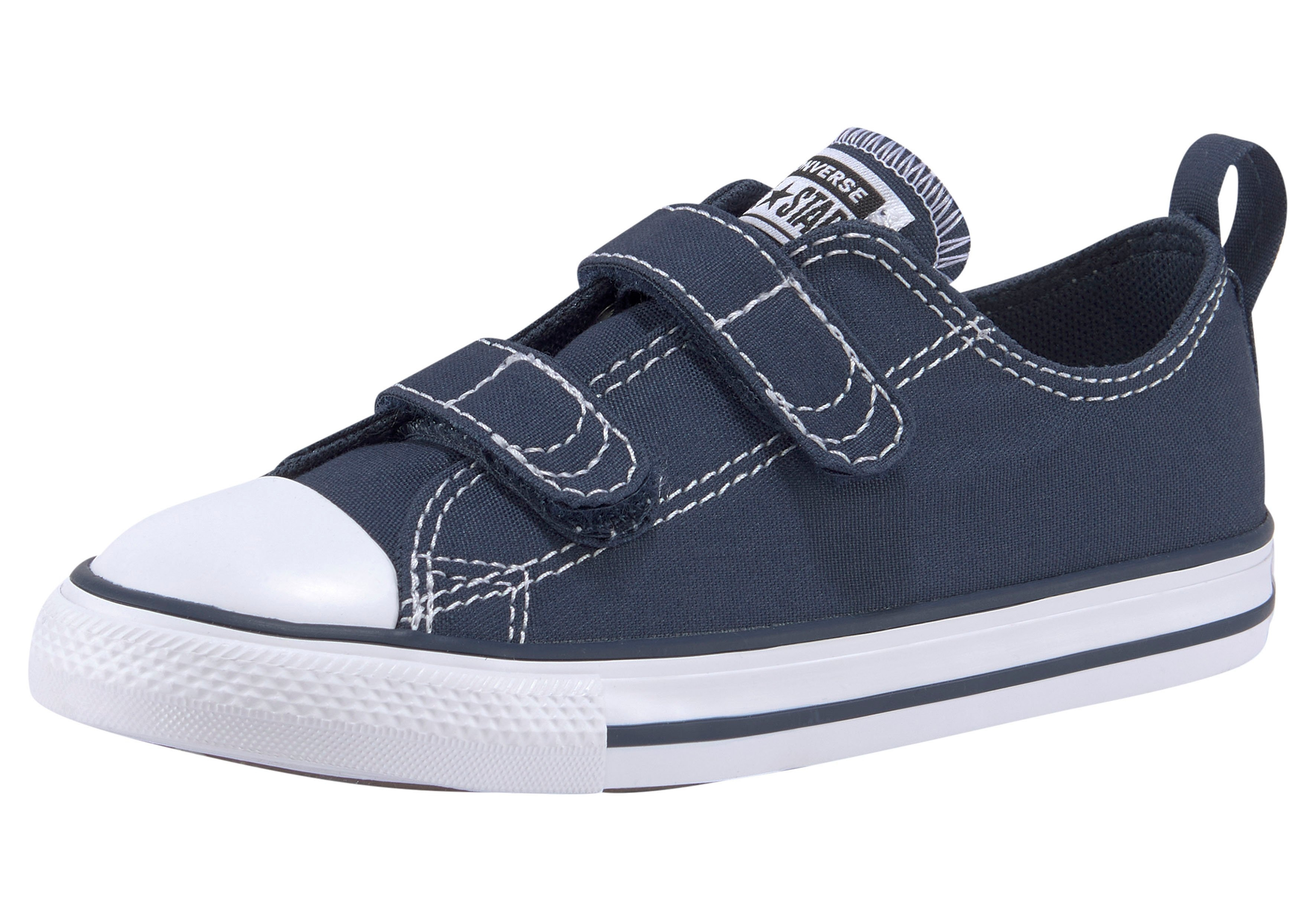 Converse sneakers CHUCK TAYLOR ALL STAR 2V - OX nu online kopen bij OTTO