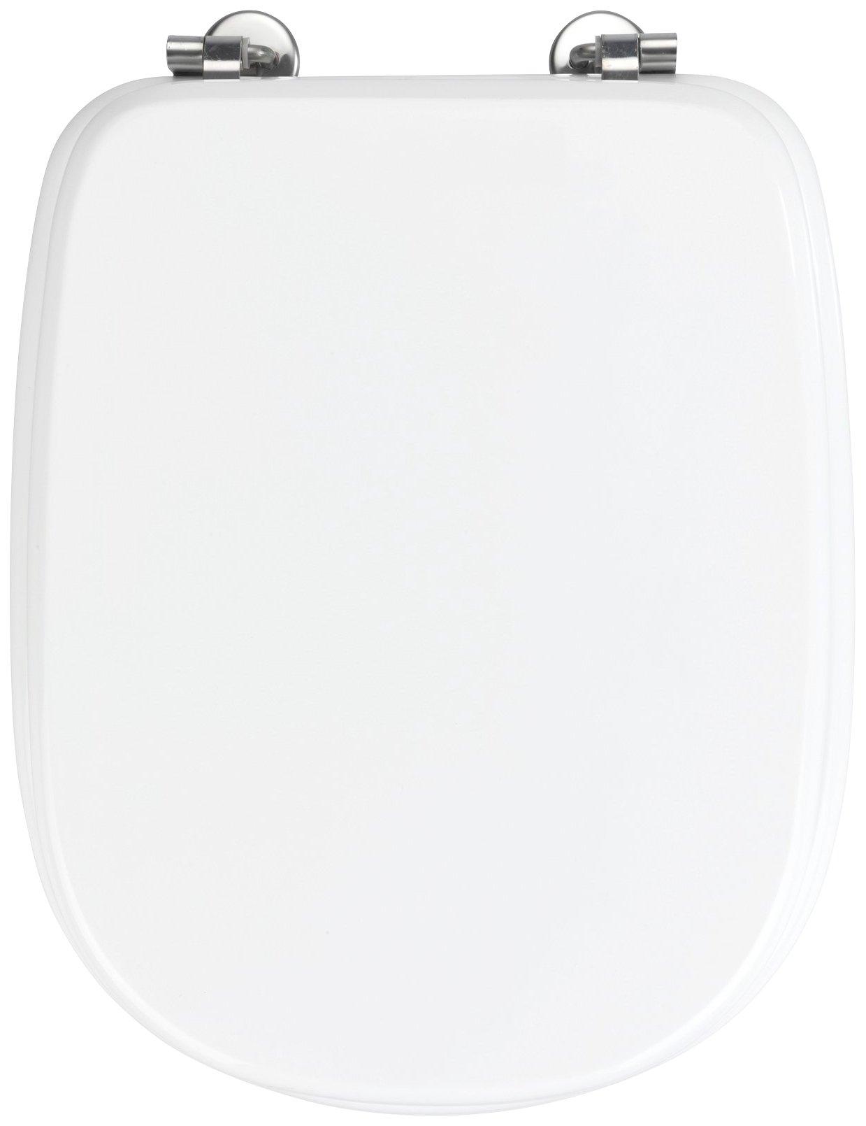 WENKO toiletzitting Sianna nu online kopen bij OTTO