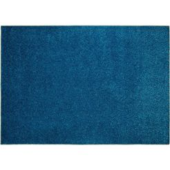 barbara becker outdoor-vloerkleed miami style blauw