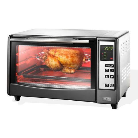 BEEM Infrarood-oven Cucinetta D1000.605