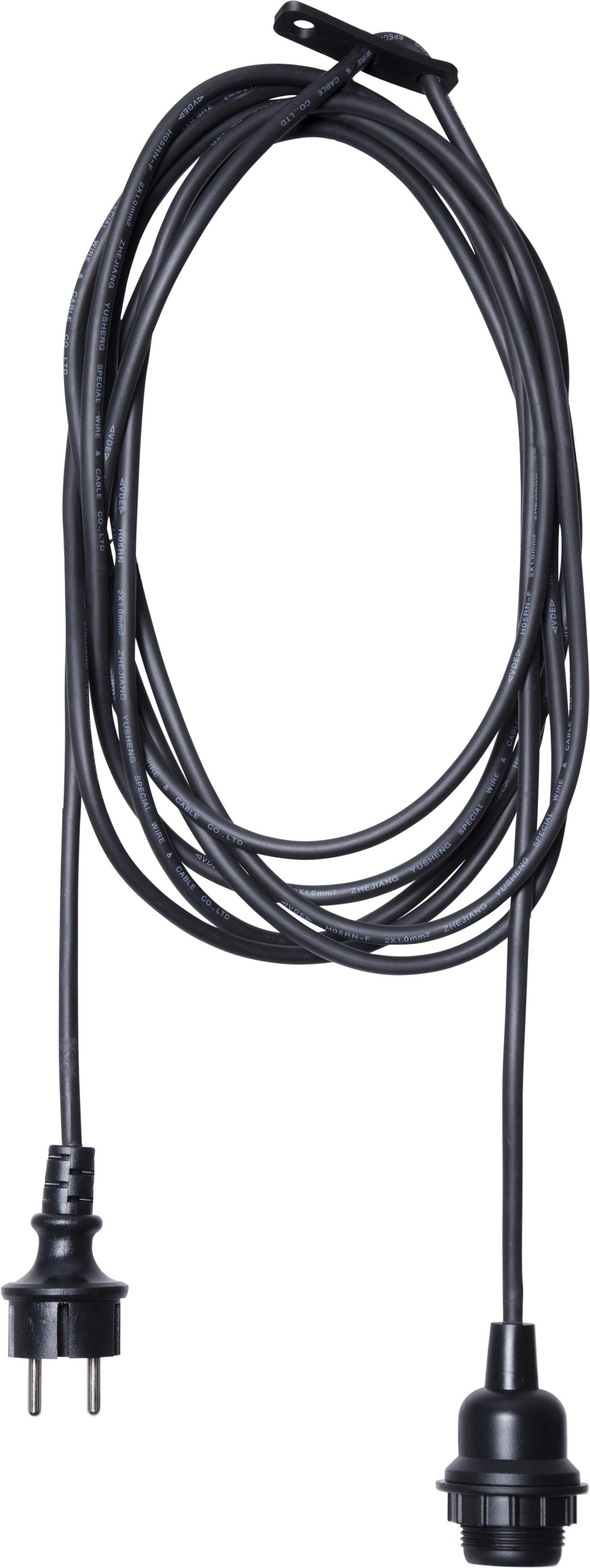 STAR TRADING hanglamp Ute bij OTTO online kopen