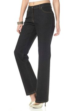 stretchjeans, 'Annett'