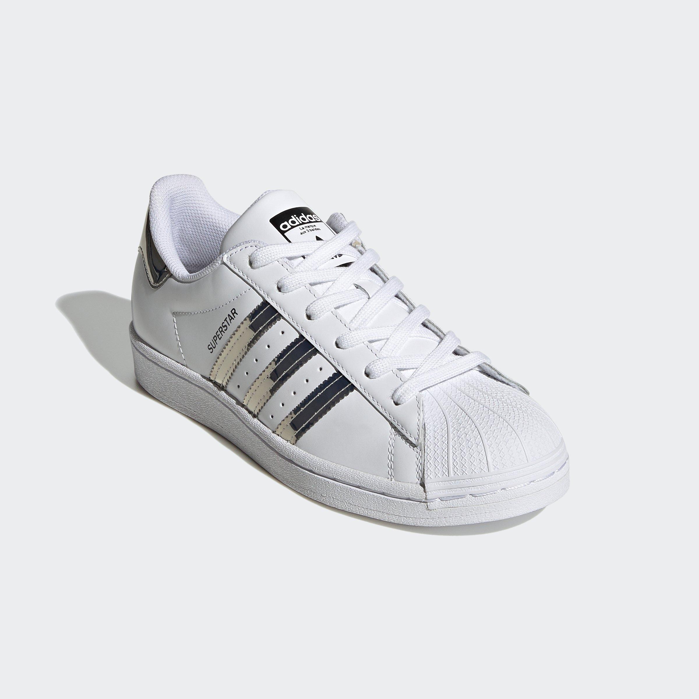 adidas Originals sneakers SUPERSTAR bestellen: 30 dagen bedenktijd