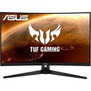 "asus gaming-monitor vg32vq1br, 80 cm - 31,5 "", qhd zwart"