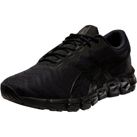 ASICS tiger sneakers GEL-QUANTUM 180 5