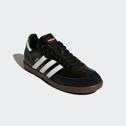 adidas Originals Samba Indoor voetbalschoen heren