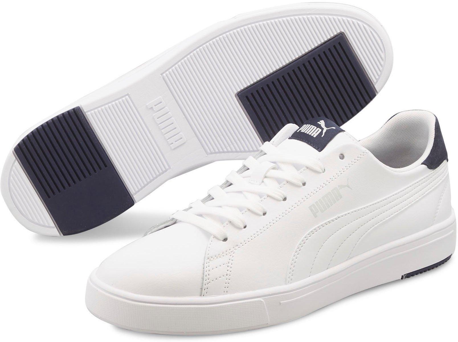 PUMA sneakers nu online kopen bij OTTO