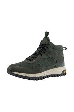 dachstein sneakers »phil mc gore-tex« groen