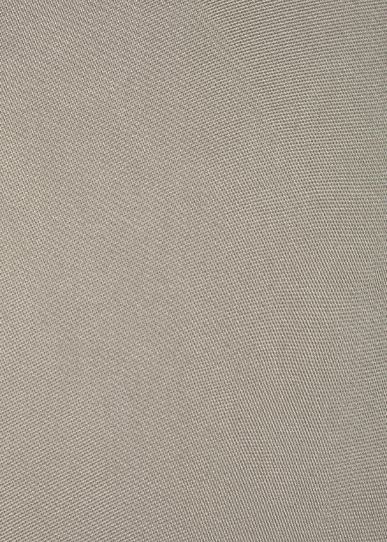 heine home paneelgordijn (1 stuk) bij OTTO online kopen