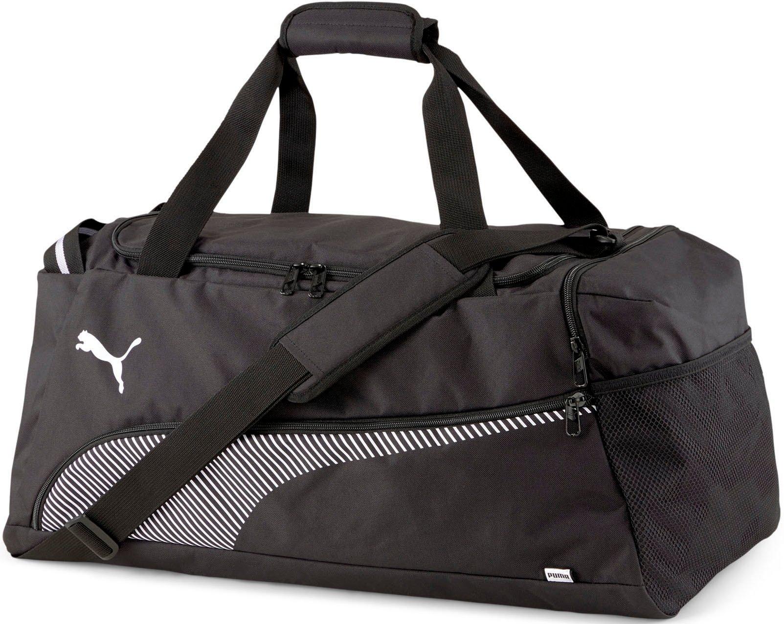 PUMA sporttas nu online kopen bij OTTO