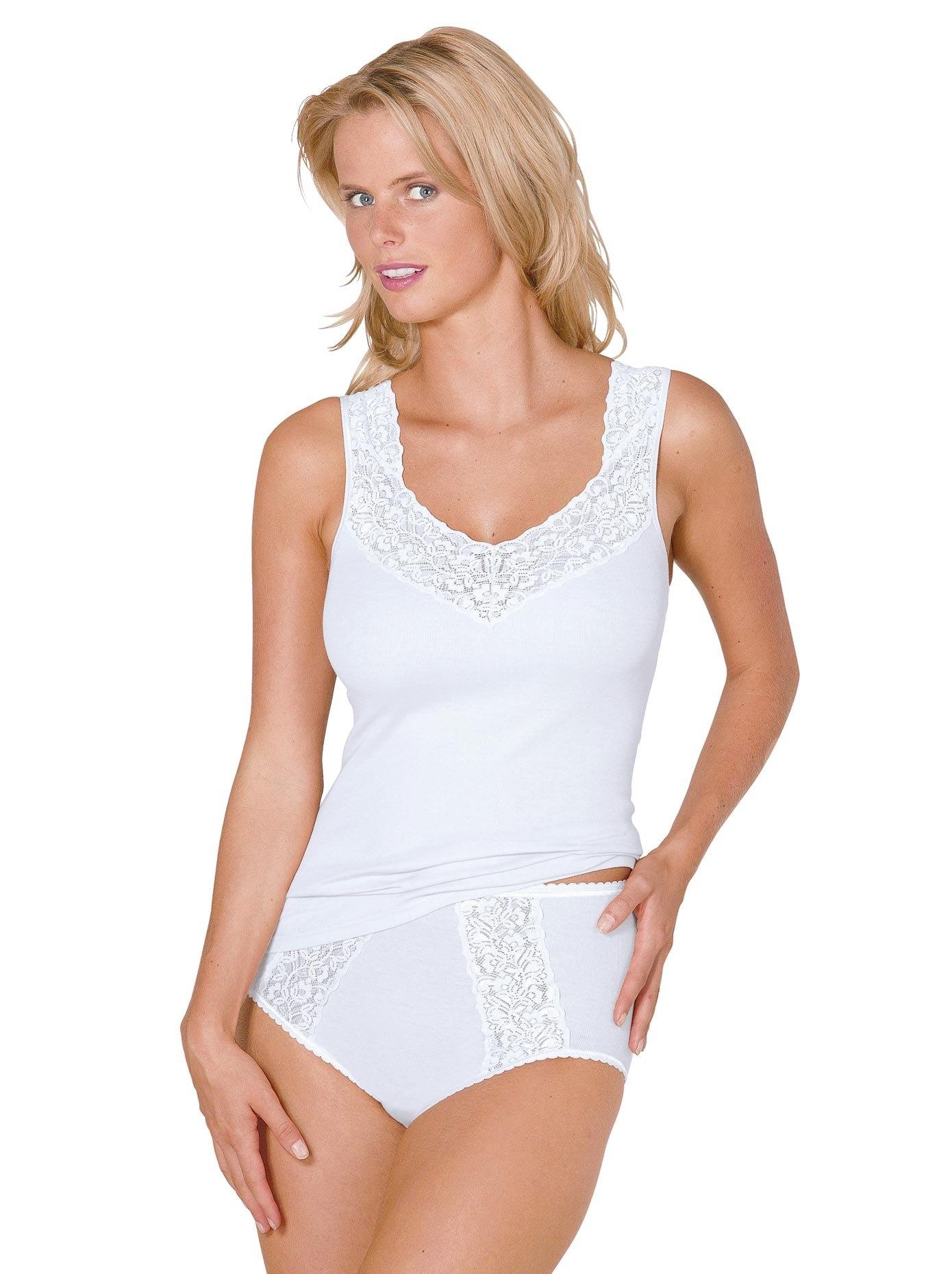 Op zoek naar een wäschepur sporthemd (2 stuks)? Koop online bij OTTO