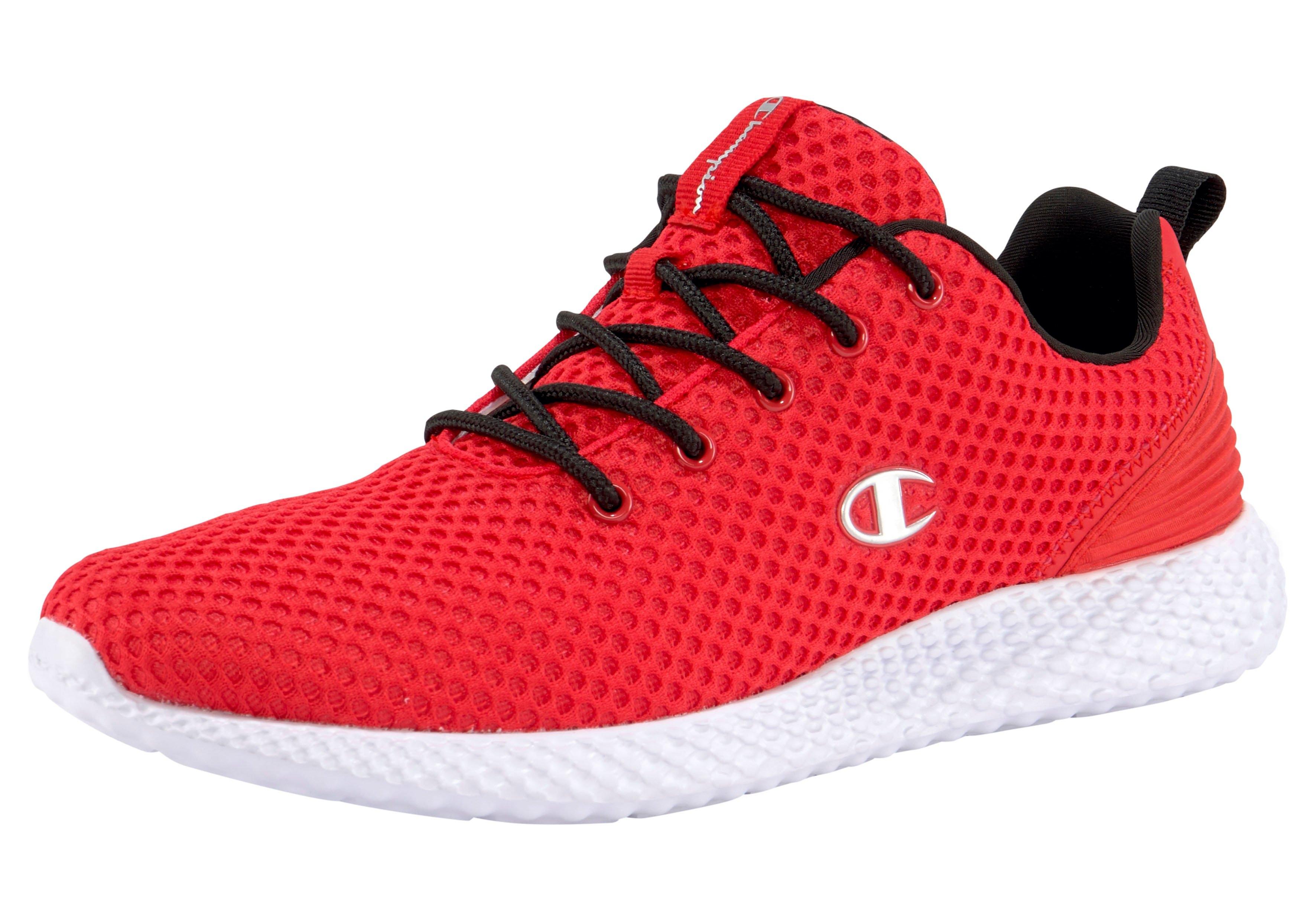 Champion sneakers SPRINT bij OTTO online kopen