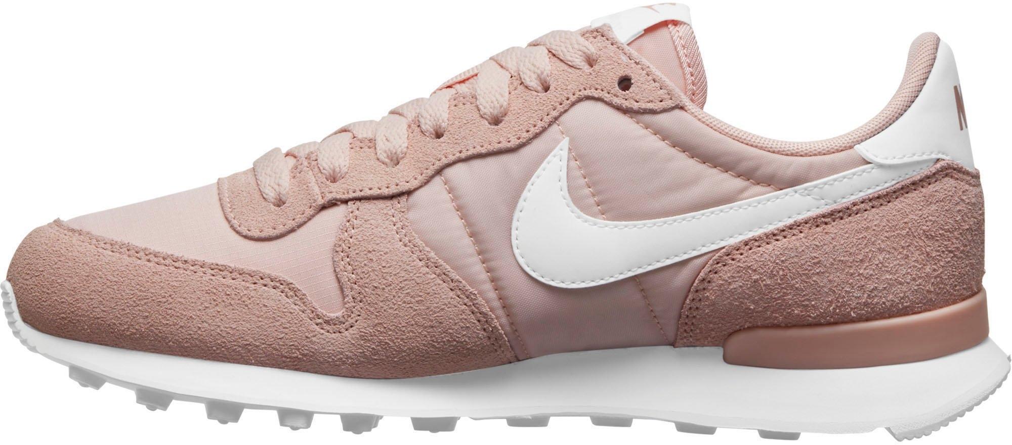 Nike Sportswear Nike sneakers - verschillende betaalmethodes