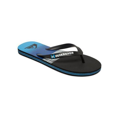 Quiksilver sandalen Molokai Hold Down