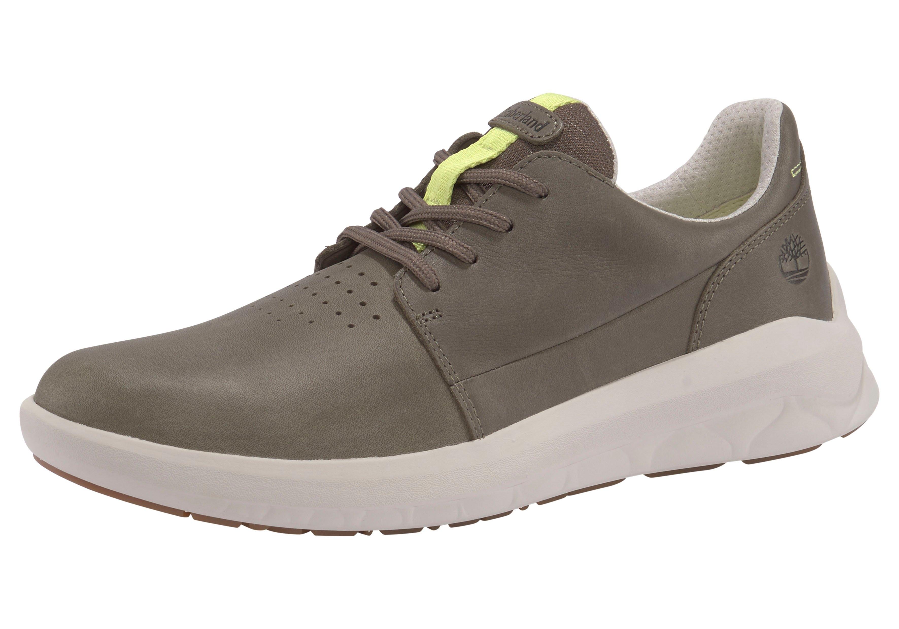 Op zoek naar een Timberland sneakers »Bradstreet Ultra Lthr Ox«? Koop online bij OTTO