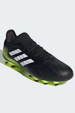 adidas performance voetbalschoenen »copa sense.3 mg« zwart