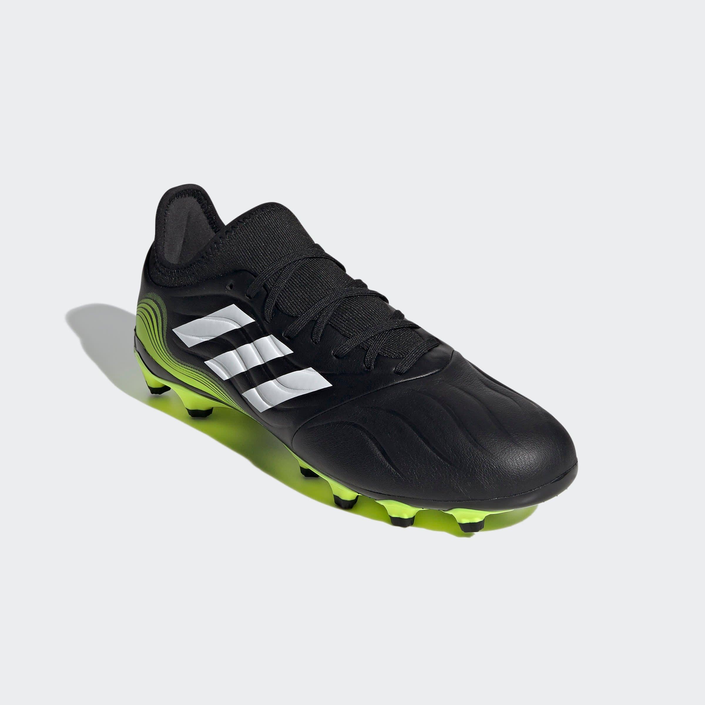 adidas Performance voetbalschoenen COPA SENSE.3 MG voordelig en veilig online kopen