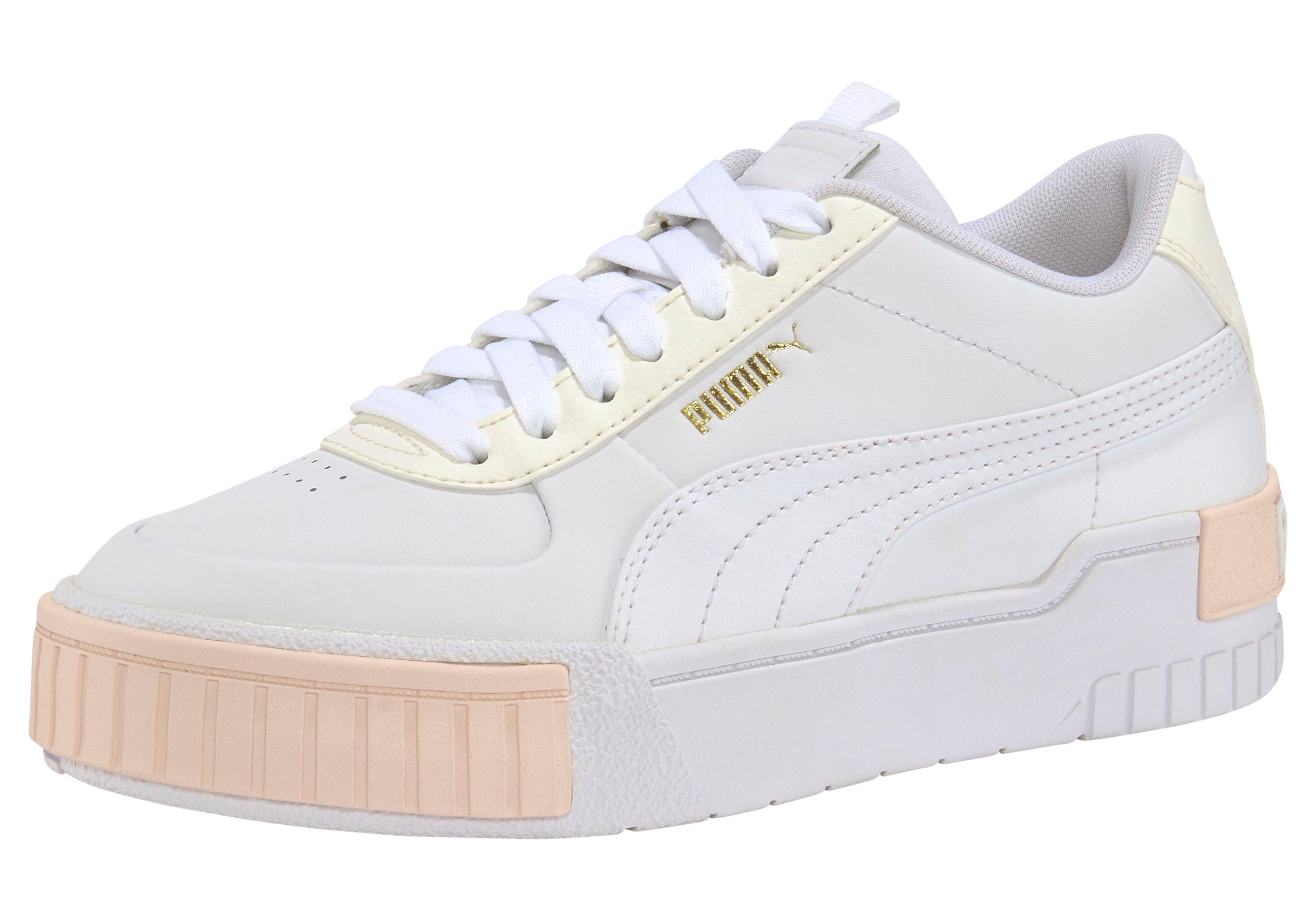 PUMA sneakers »Cali Sport Jr« bij OTTO online kopen
