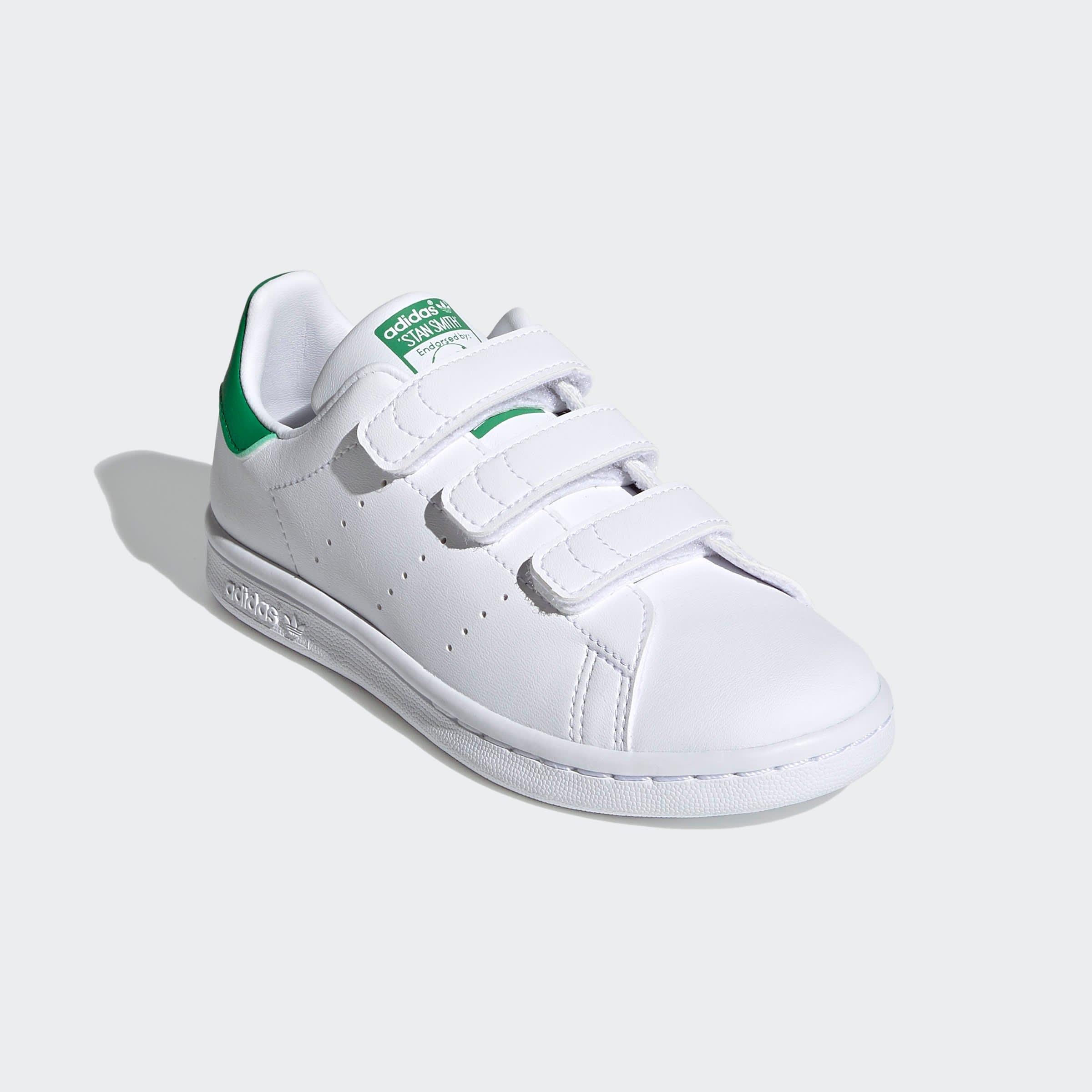 adidas Originals sneakers STAN SMITH nu online kopen bij OTTO